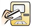 Автосалон ЕАвто - иконка «банкомат» в Химках