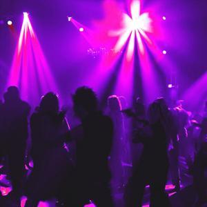 Ночные клубы Химок