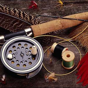 Охотничьи и рыболовные магазины Химок