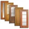 Двери, дверные блоки в Химках