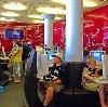 Интернет-кафе в Химках