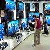 Магазины электроники в Химках