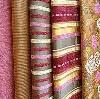 Магазины ткани в Химках