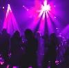 Ночные клубы в Химках