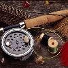 Охотничьи и рыболовные магазины в Химках