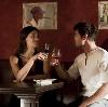 Рестораны, кафе, бары в Химках