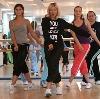 Школы танцев в Химках