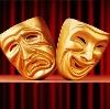 Театры в Химках