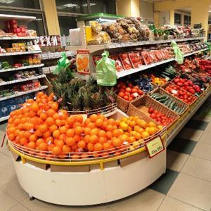 Супермаркеты Химок