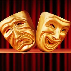 Театры Химок