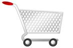 Офси - иконка «продажа» в Химках
