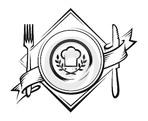 Загородный клуб Юна-Лайф - иконка «ресторан» в Химках